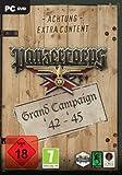 Panzer Corps - Grand Campaign 42 - 45 (AddOn) - [PC] -