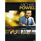 The Films of Michael Powell: A Matter of Life and Death (Stairway to Heaven) / Age of Consent ~ David Niven