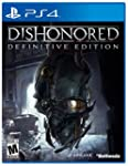 Dishonored: Definitive Edition - Play...