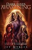 img - for Awakening (Dark Elves) book / textbook / text book