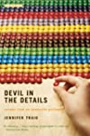Devil in the Details: Scenes from an...