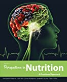 ConnectPlus-Nutrition-Access-Card-for-Perspectives-in-Nutrition-A-Functional-Approach