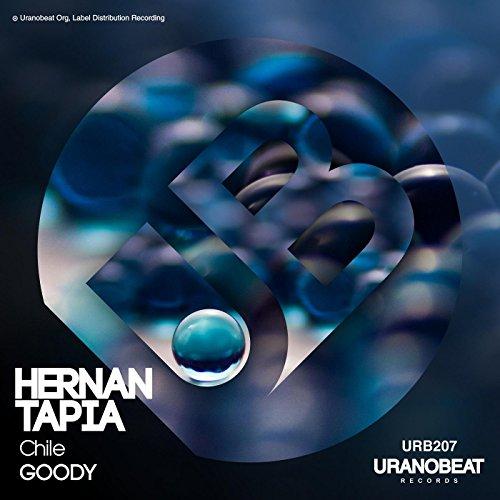 goody-original-mix