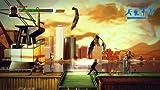 Kung Fu High Impact - Xbox 360