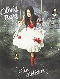 echange, troc Ruiz Olivia - Miss Meteores Pvg