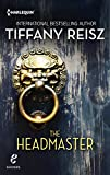The Headmaster (Shivers)