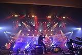 HALL TOUR'15「THE DECADE OF GREED」-05.08 SHIBUYAKOKAIDO-【通常版】 [DVD]