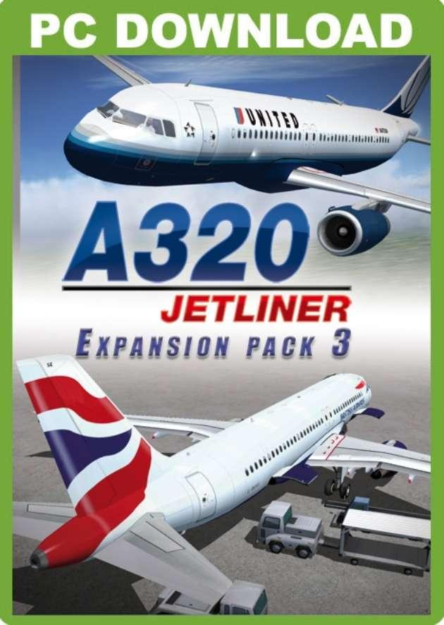 a320-jetliner-expansion-pack-3-download