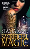 Sacrificial Magic (Downside Ghosts)