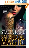 Sacrificial Magic (Downside Ghosts)