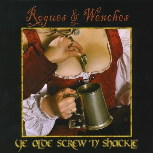 ye-olde-screw-n-shackle-by-rogues-wenches