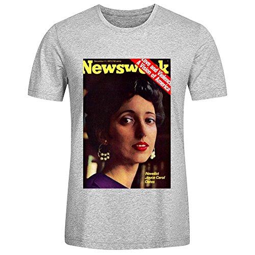 fgexyz-custom-joyce-carol-oates-newsweek-men-t-shirt-cotton-round-collar-grey