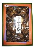 大分産肉厚どんこ椎茸 110g