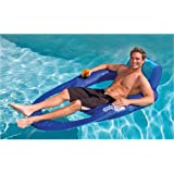 Swimways Spring Float Recliner - X-Large