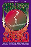 Searching for the Sound: My Life with the Grateful Dead (0316154490) by Phil Lesh