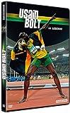 echange, troc Usain Bolt, la légende
