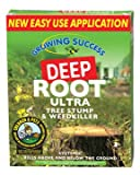 540 Grm Deep Root Tree Stump/ Weed Kill
