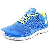 Nike Free Trainer 3.0 Men\u0026#39;s Cross Training Shoes Sneakers