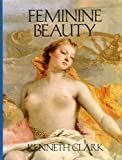 Feminine Beauty (0297776770) by K. CLARK
