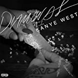 Diamonds (Remix) [Explicit]