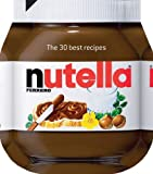 Nutella: The..