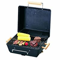Camco 57301 Olympian 4100 Tabletop Grill by Camco