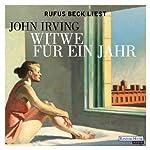 Witwe für ein Jahr | John Irving