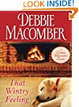 That Wintry Feeling (Debbie Macomber...