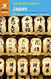 The Rough Guide to Japan Sally McLaren