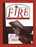 img - for F.I.R.E.: For the Director book / textbook / text book