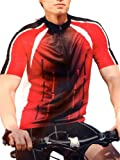 51uuBBqCJKL. SL160  Get A Discount Bicycle Jersey At 75% Off