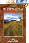 The Cape Wrath Trail (Cicerone Guides)