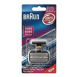 Braun Kombipack Serie3 31B
