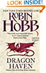 Dragon Haven: Volume Two of the Rain...