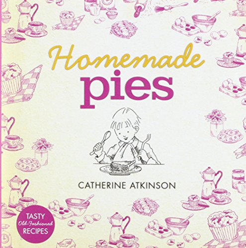 Homemade Pies
