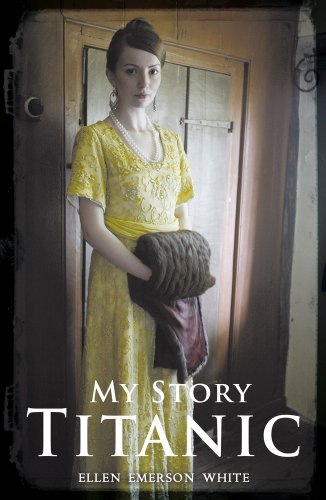 Titanic (My Story)