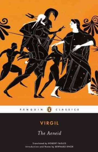 The Aeneid (Penguin Classics) The Aeneid