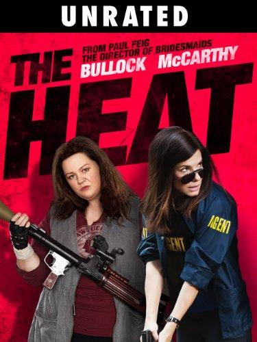 Amazon.com: The Heat U...