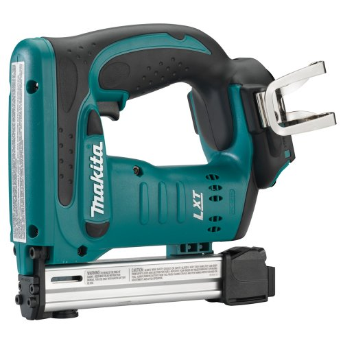 Bare-Tool Makita BST221Z 18-Volt LXT Lithium-Ion