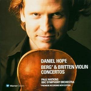 Britten, Concerto pour violon 51uuFNmqDkL._SL500_AA300_