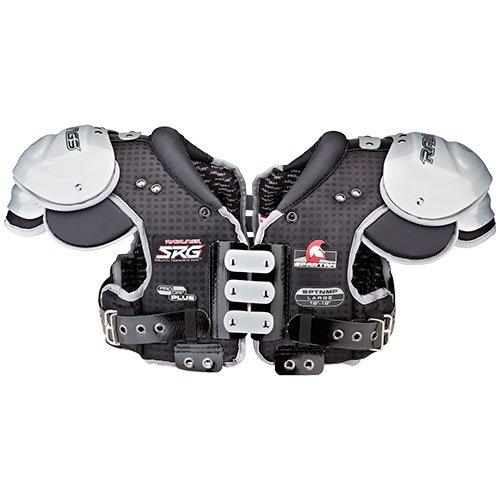 Precision GK Gants Sac-GOALKEEPING Gloves Protected Carry Blacksilver