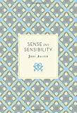 img - for Sense and Sensibility (Knickerbocker Classics) book / textbook / text book