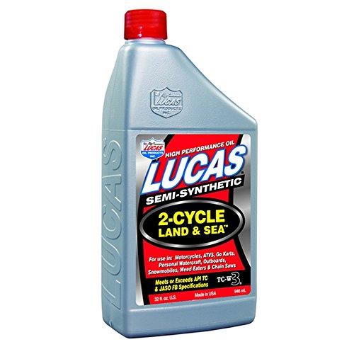 huile-moteur-2t-lucas-oil-semi-synthese-1-l