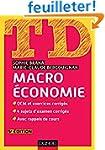 TD Macro�conomie - 5e �dition