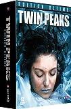 echange, troc Twin Peaks : L'intégrale - édition 20ème anniversaire