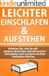 LEICHTER EINSCHLAFEN & AUFSTEHEN (: S...