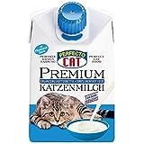 Perfecto Cat Katzenmilch 200ml
