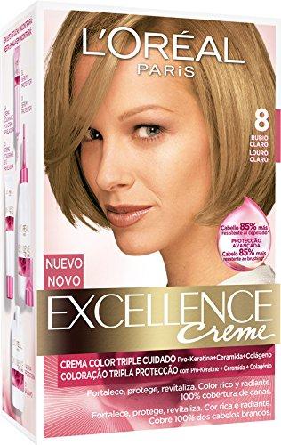 loreal-excellence-8-rubio-claro