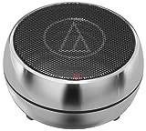 audio-technica コンパクトスピーカーミラー  AT-SPG50 MI