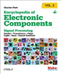 Encydlopedia of Electronic Comp: Diod...